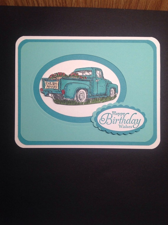 Happy birthday wishes card for car guy birthday card card like this item bookmarktalkfo Gallery