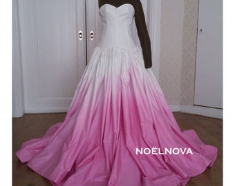 Ball Gown PDF Sewing Pattern