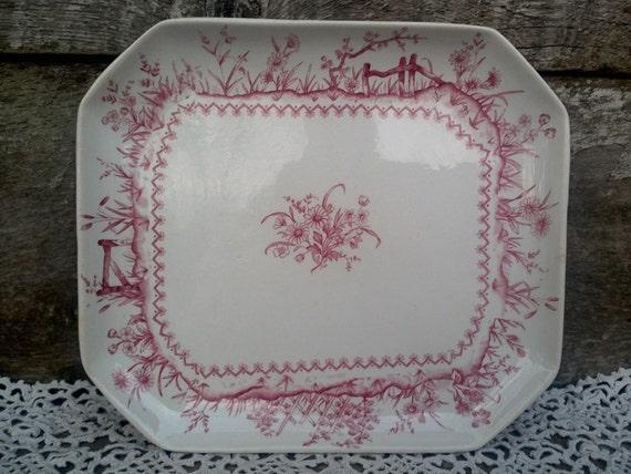 corona ironstone ware eBay