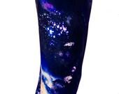 Galaxy Leggings