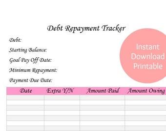 personal finance kapoor pdf free download