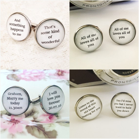 1 Year Anniversary Gifts For Him Uk : First Anniversary GIFT FOR HIMOne Year AnniversaryWedding Song ...