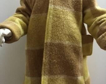 Pure wool size 2/3 yrs