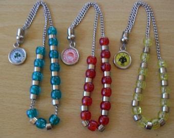 GREEK PANATHINAIKOS OLYMPIAKOS Aek Paok Greece Komboloi worry beads begleri handra mati Greece pao ofsp