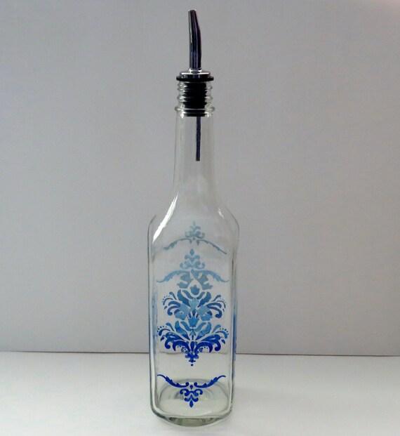 Dispenser Bottles Linda 39 S Yard Art