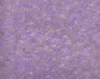 Gold Strike - Lilac