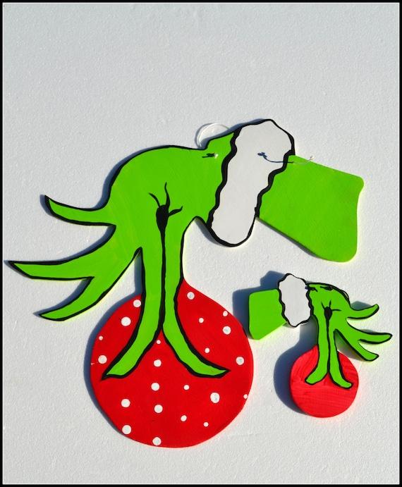 Image Result For Christmas Door Hangers Printable