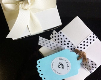 GIFT WRAP | Add On