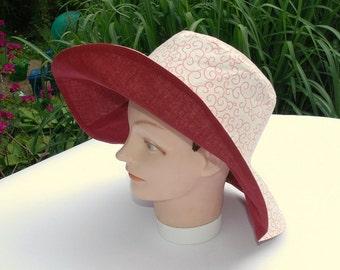 Sun Hat summer Hat sun cap