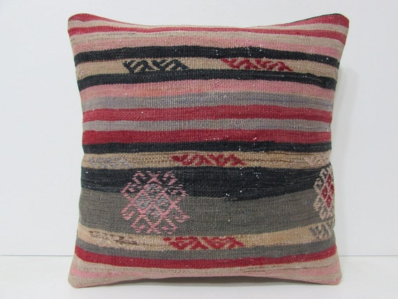 country decorating 18 unusual cushion sofa by DECOLICKILIMPILLOWS