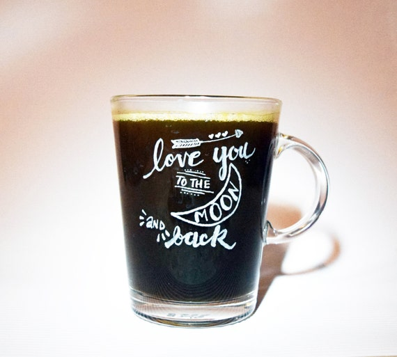 Customized Wedding Coffee Mugs : Custom Coffee Mugs, Coworker Gift, Coffee Bar, Custom Wedding Favors ...