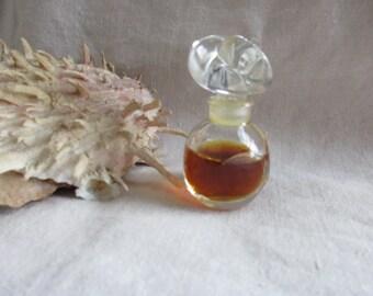 Vintage SOPHIA Perfume by Coty