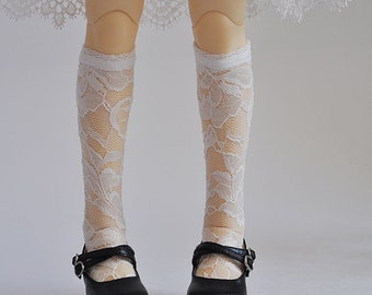Bjd Stocking for MSD or SD size