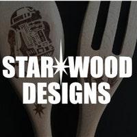 StarWoodDesigns