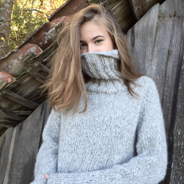 teensfetish