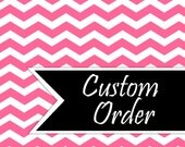 Custom Order for Martha - Shimmer & Shine Leotard w/ Matching Shorts  (Sz 3)