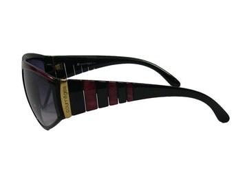 1980s Vintage Courreges Sunglasses