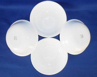 Corelle Winter Frost (White) Berry Bowls