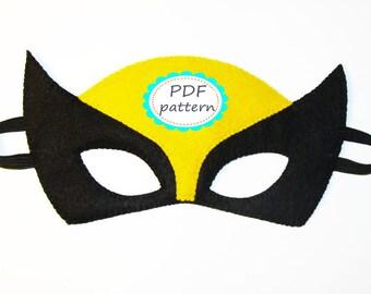 De quoi font les masques nettoyant pour la personne