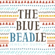 TheBlueBeadle