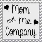MomAndMeCompany