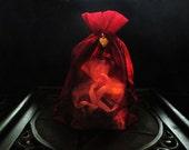 Spell Kits ~ Love / Divine Union / Fertility Blessing