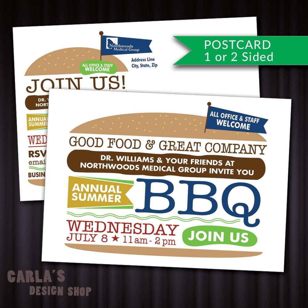 bbq hamburger picnic lunch summer office get