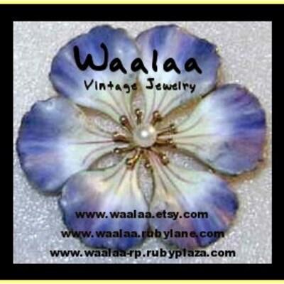 waalaa