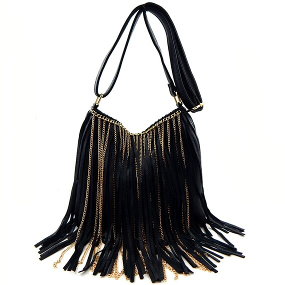 Clutches amp evening bags crossbody bags hobo bags shoulder bags top