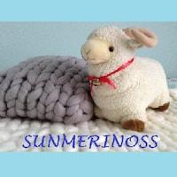 SUNMERINOSS