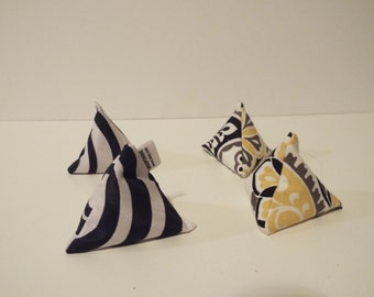 Pattern Weights, sewing weights