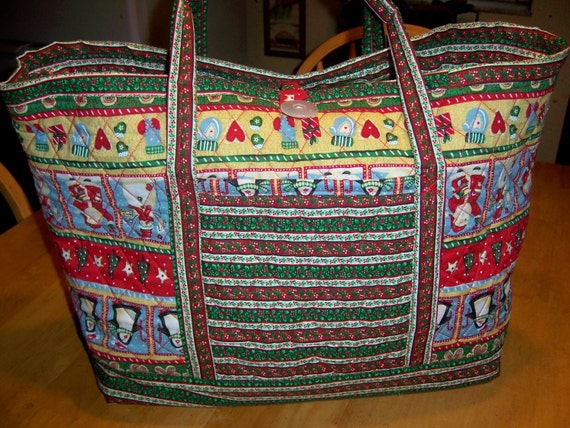 handmade quilted handbags - photo #35