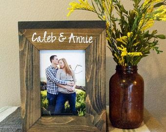 Wedding Card Box, Personalized Wedding Card box, Money Box, rustic wedding, rustic card box, card box for wedding, wood card box