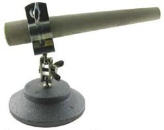 Ceramic Ring Soldering Stand (54.131)