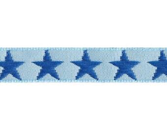 """Star"" - Blue Ribbon"
