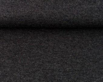 Rib - grey - Schlauchbr. 40cm (circumference 80cm