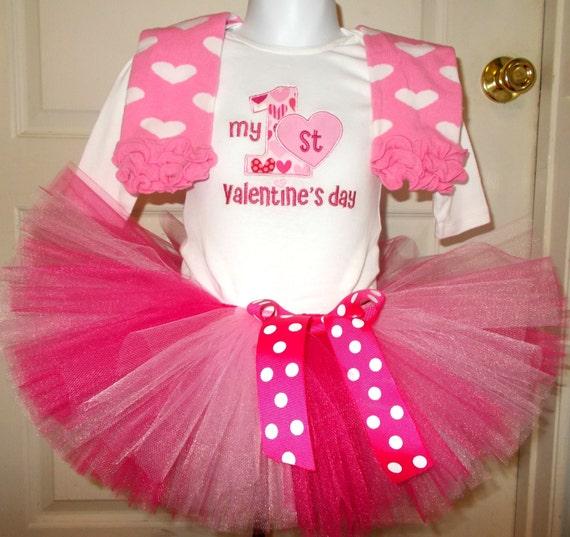 Valentines Day Girls Tutu Dresses Page Three   Valentine\'s Day Wikii
