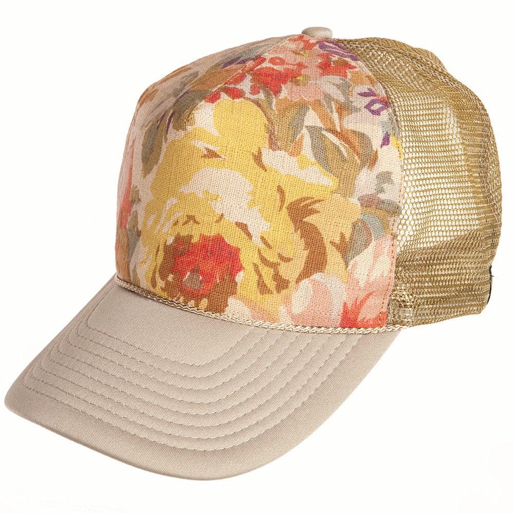 3c61a899a18 Baseball   Trucker Caps