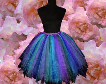 Ex Husband Tutu Sale Adult and Full Figured