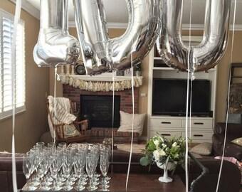 I DO Balloons