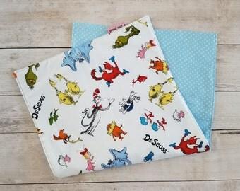 Baby changing mat | travel changing pad | waterproof changing mat | travel changing mat | portable changing mat | Diaper Changing Kit