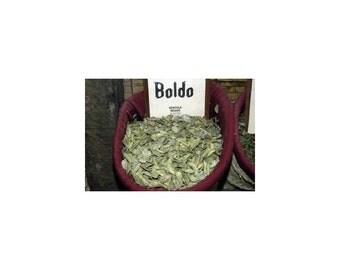 Boldo / healing / love / stun spells black magic / clairvoyance