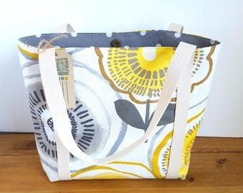 Lightweight tote bag   Etsy