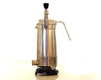 Vintage Coffee Maker from 1975