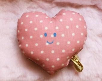 Little heart / Little Heart