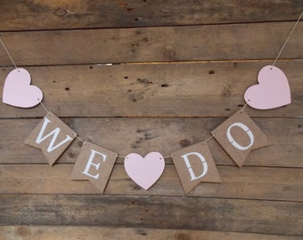 Wedding Garland we do - wedding/wedding/Garland/guestbooks/bride