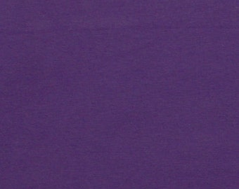 be1a5242eb1 Transfer Foil - Royal Purple - Simple and Easy to Use from ...