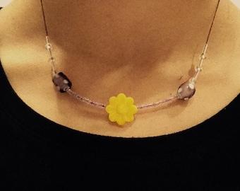 Maisy necklace