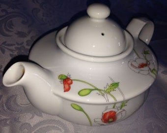 Teapot Prelude Toscany Collection