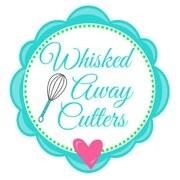 WhiskedAwayCutters